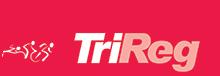 TriReg